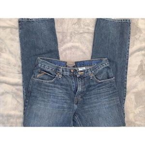 Ariat Denim Jeans - M2 Relaxed Fit 32/32